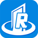 厦关知识产权平台1.0 安卓最新版