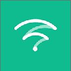 小米wifi链appv1.0.0安卓版