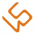衡水市民中心app1.1.0 安卓最新版