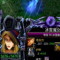 氏族部落3.9.1正式版【附隐藏英雄密码】