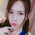 momo桃桃女王办卡会员视频下载1.0 免费版