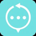 陌生圈匿名交友1.0 安卓手机版