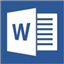 Microsoft Word2013免费破解版