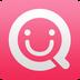 Q友乐园2.0.0安卓版