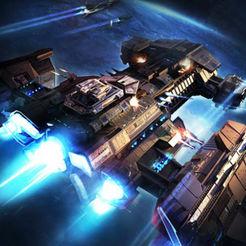 星际舰队手游1.0 安卓最新版