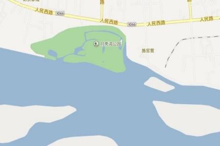 2018好用的手机地图软件有哪些      2018地图手机导航软件推荐