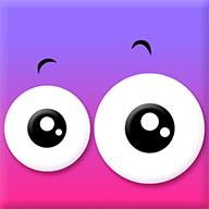 夜遇佳人交友app1.0 安卓版