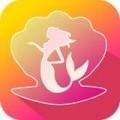 约玩贝贝app1.0.0 安卓版