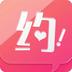 同城速约手机app1.0 安卓版