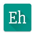 ehviewer破解版v1.0.27安卓版