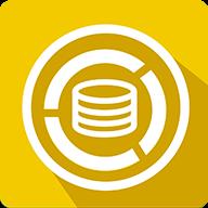 钱真多app1.0 安卓最新版