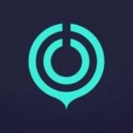 黑猪电竞美女陪玩app1.0 安卓版
