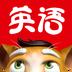 吉米猫英语2.0手机版