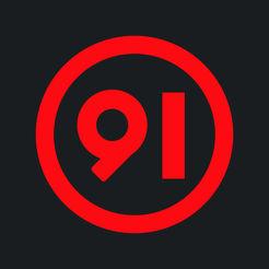 91��l播放器1.0.1�O果吧