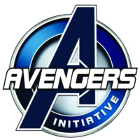 复仇者联盟3-超英集结1.0免费版