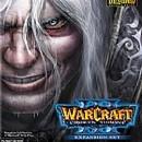 魔兽争霸3生化危机v1.07地图【RPG】