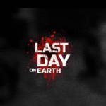 地球末日生存无限制造1.8.3 中文版