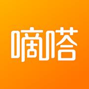 嘀嗒出行appv7.2.6安卓版