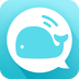 闲来鱼丸1.1.2手机版