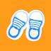 吉达家园1.0.10安卓版