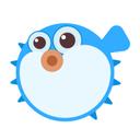 宝能菁选手机商城app1.0 安卓版