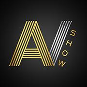 AV Show直播ios2.5.0苹果版