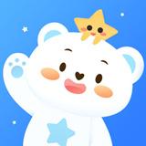 小云熊绘本1.0安卓版
