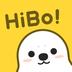 海抱小游�蚪挥�app1.1.1 安卓版