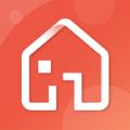 合租趣客户端1.3.4 安卓最新版