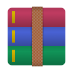 RAR for Android5.6破解版