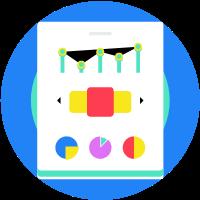 �D片圣手免�M版app1.0 安卓版