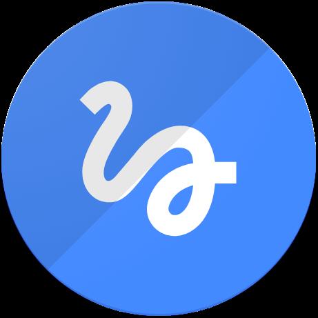 华为主题纯粹质感版EMUI8.11.3 安卓手机版