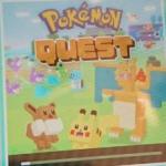 Pokemon Quest中文版v1.0.0安卓版
