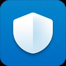 华为手机管家最新版客户端1.0 安卓版