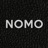 NOMO相�Capp1.0 安卓手�C版
