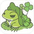 淘宝中国旅行青蛙预约1.0 内测版