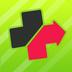 足彩加app4.1.1 安卓版
