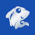 小鲨易贷客户端1.0 安卓手机版