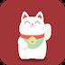 猫赚app1.0 安卓版