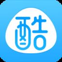 日语语法酷手机app2.1.3 安卓版