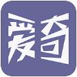 爱奇电子书手机app2.5.9 安卓版