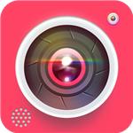 萌萌自拍相机手机版1.5 安卓最新版
