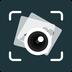 老照片扫描仪手机版app7.0 免费版