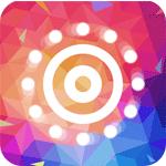 抖音最火动态壁纸手机版1.2 安卓最新版