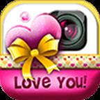 粉红丽人相机app1.0 安卓最新版