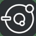 表情锅app1.1.4 安卓最新版