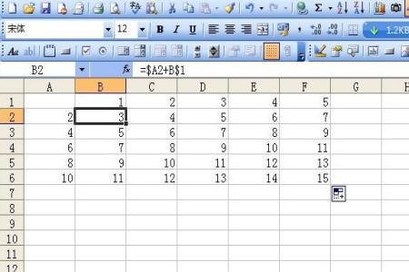 Excel怎么插入函数        Excel函数插入方法介绍