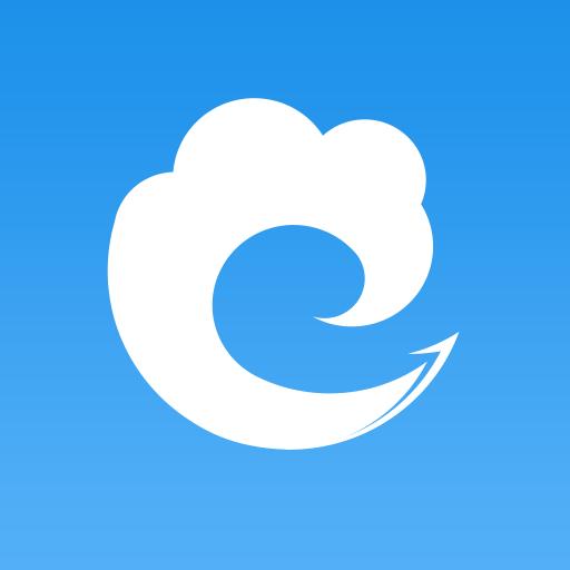 江西政务服务网客户端app1.0.1 安卓
