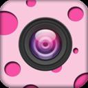 美眉自拍相机app3.3.4 安卓版
