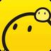 风炫漫画1.1.2手机版